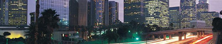 California-Telecom