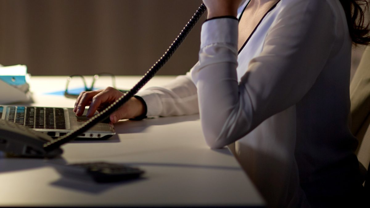 How VoIP Works and What It Can Do for Your Business - OSS Telco